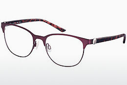Eyewear Elle EL13445 RE