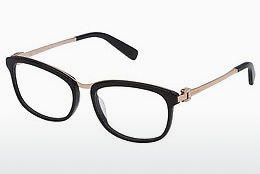 Eyewear Escada VES943T 0700 - Black