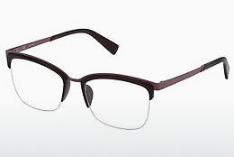 Eyewear Escada VES944 0J35 - Brown