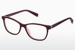 Eyewear Escada VESA04 07M2 - Red