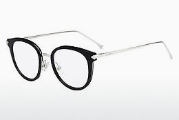 Eyewear Fendi FF 0166 RMG - Black