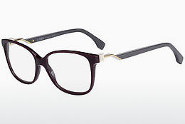 Eyewear Fendi FF 0232 S85 - Red