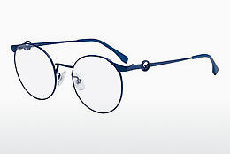 Eyewear Fendi FF 0305 PJP - Blue