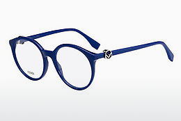 Eyewear Fendi FF 0309 PJP - Blue