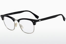 Eyewear Fendi FF M0006 807 - Black