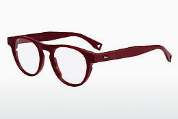 Eyewear Fendi FF M0015 C9A - Red