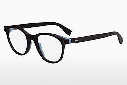 Eyewear Fendi FF M0019 09Q - Brown