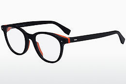 ad9882a9ba0 Buy glasses online at low prices (5