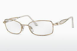Eyewear Fineline FL 890009 20 - Gold