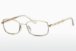 Eyewear Fineline FL 890031 20 - Gold