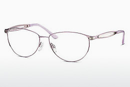Eyewear Fineline FL 892002 50 - Red
