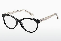 Eyewear Fossil FOS 6044 HIM