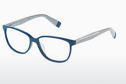 Eyewear Furla VU4973 06MC - Blue