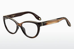 Eyewear Givenchy GV 0029 R99 - Brown