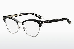 Eyewear Givenchy GV 0064 2O5 - Black