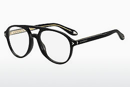 Eyewear Givenchy GV 0066 807 - Black