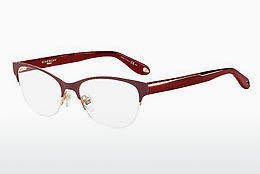 Eyewear Givenchy GV 0082 0Z3 - Red