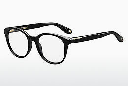 Eyewear Givenchy GV 0083 807 - Black