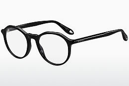 Eyewear Givenchy GV 0085 807 - Black