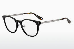 Eyewear Givenchy GV 0086/F 807 - Black