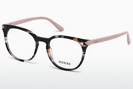 Eyewear Guess GU2672 055 - Multi-coloured, Brown, Havanna