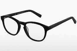 Eyewear JB by Jerome Boateng Rio (JBF101 2) - Black