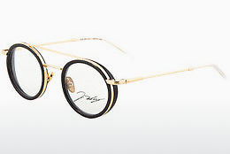 Eyewear JB by Jerome Boateng Visionary (JBF105 1) - Gold