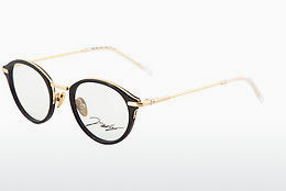 Eyewear JB by Jerome Boateng Agyenim (JBF106 1) - Gold