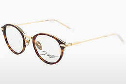 Eyewear JB by Jerome Boateng Agyenim (JBF106 3) - Gold