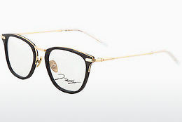 Eyewear JB by Jerome Boateng Sneakerhead (JBF107 1) - Gold