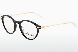 Eyewear JB by Jerome Boateng Supporter (JBF108 1)