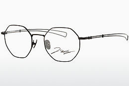Eyewear JB by Jerome Boateng Soley (JBF110 4)