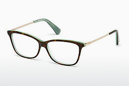 Eyewear Just Cavalli JC0754 056