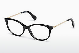 Eyewear Just Cavalli JC0755 001