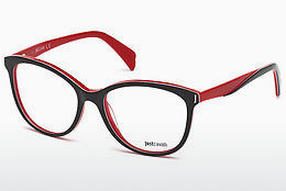 Eyewear Just Cavalli JC0773 005