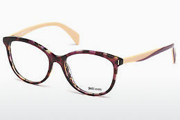 Eyewear Just Cavalli JC0773 055