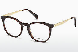 Eyewear Just Cavalli JC0793 052
