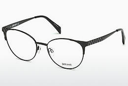 Eyewear Just Cavalli JC0794 001