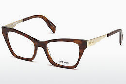 Eyewear Just Cavalli JC0795 052