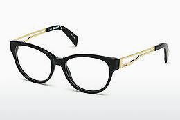 Eyewear Just Cavalli JC0802 001