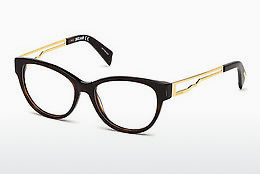 Eyewear Just Cavalli JC0802 052