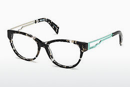 Eyewear Just Cavalli JC0802 055