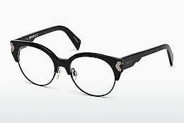 Eyewear Just Cavalli JC0804 001