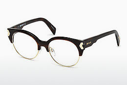 Eyewear Just Cavalli JC0804 052