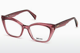 Eyewear Just Cavalli JC0809 072 - Gold, Rosa