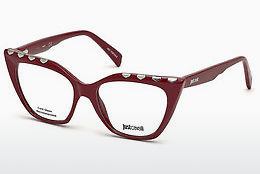 Eyewear Just Cavalli JC0811 069
