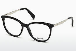 Eyewear Just Cavalli JC0814 001