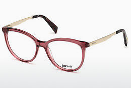 Eyewear Just Cavalli JC0814 072 - Gold, Rosa