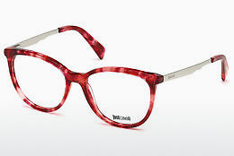 Eyewear Just Cavalli JC0814 077
