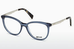 Eyewear Just Cavalli JC0814 090
